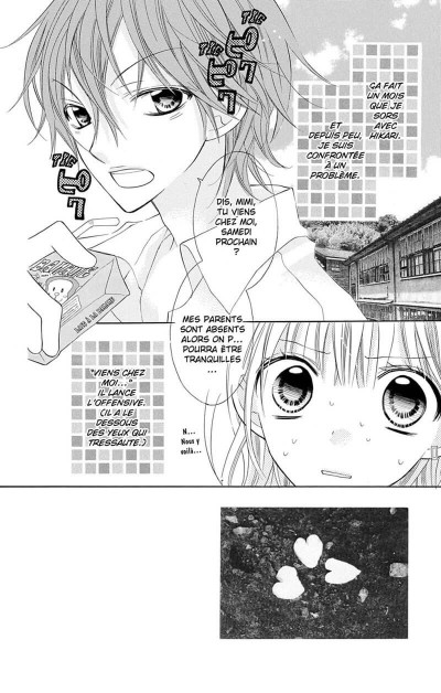 Page 4 blue tome 2