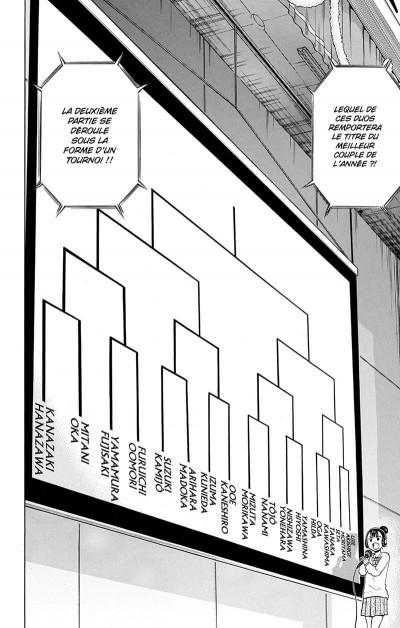 Page 7 Beelzebub tome 21