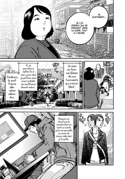 Page 6 Demokratia tome 4