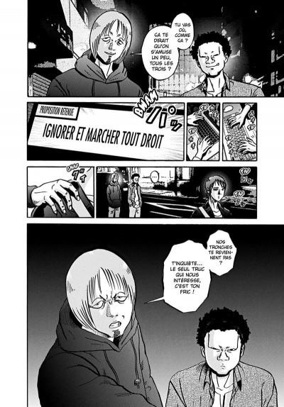 Page 9 Demokratia tome 5