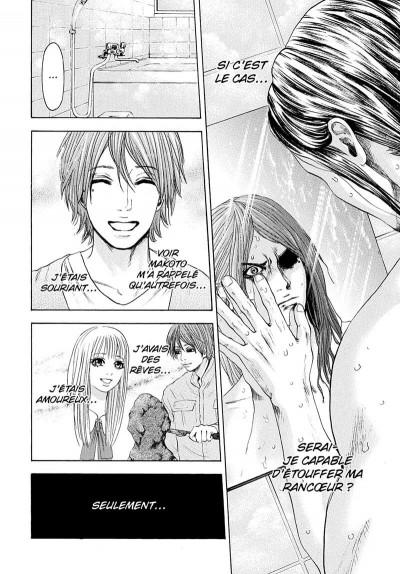 Page 7 Doppelgänger tome 3