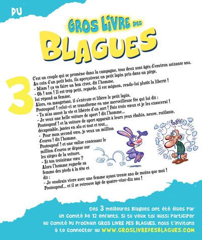 Page 4 le gros livre des blagues t2