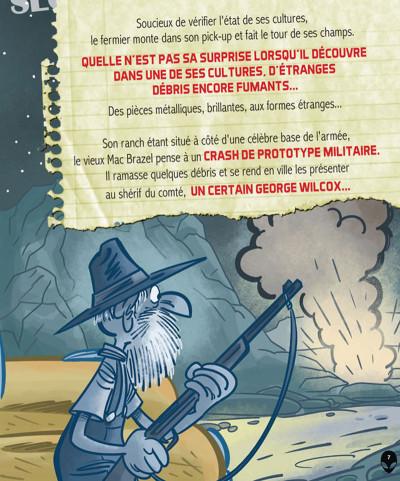 Page 4 le gros livre des extraterrestres