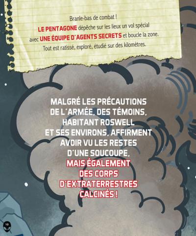 Page 7 le gros livre des extraterrestres