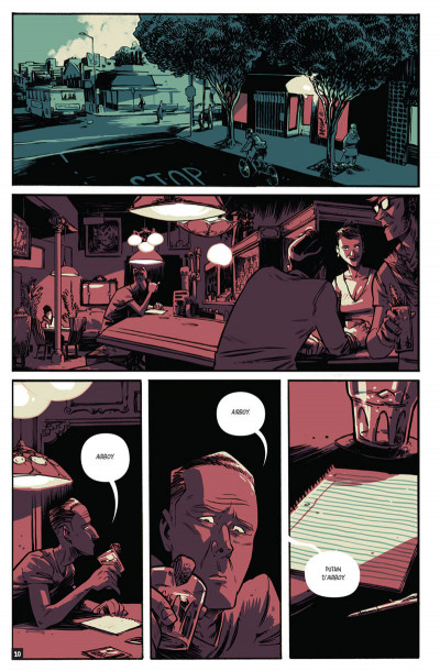 Page 4 Airboy
