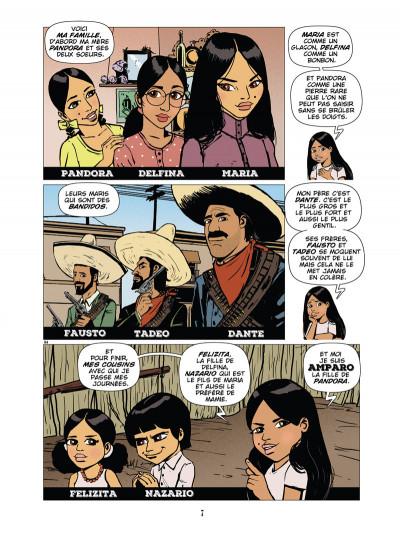 Page 2 Desperado housewives