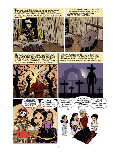 Page 4 Desperado housewives