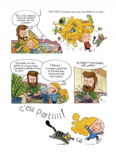Page 2 Tess