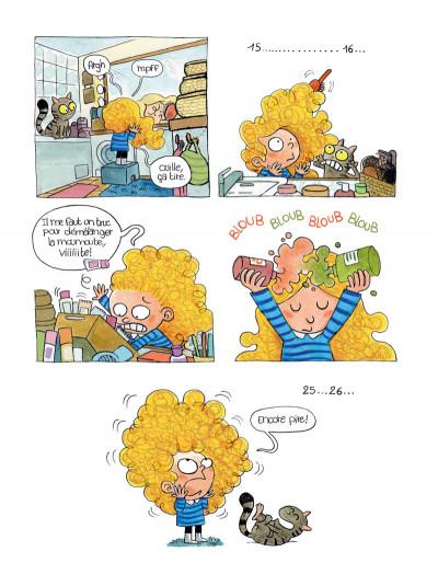 Page 3 Tess