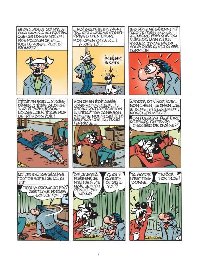 Page 2 Devos en BD
