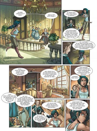 Page 4 Le parfum de Victoire