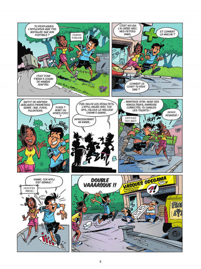 Page 9 Stéphane Plaza tome 2