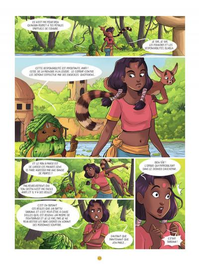 Page 5 Ayati tome 2
