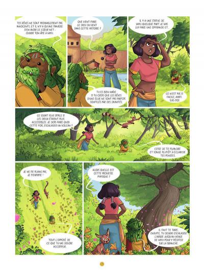Page 6 Ayati tome 2
