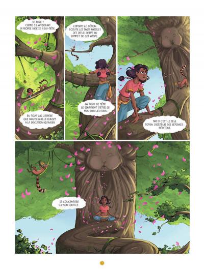 Page 7 Ayati tome 2