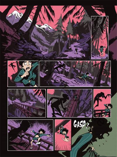 Page 3 Charly Malfède