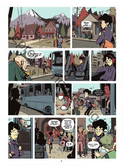 Page 5 Charly Malfède