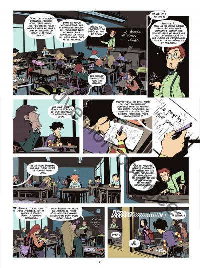 Page 7 Charly Malfède