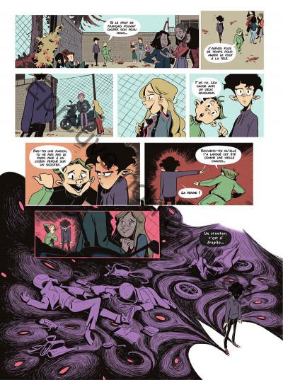 Page 8 Charly Malfède