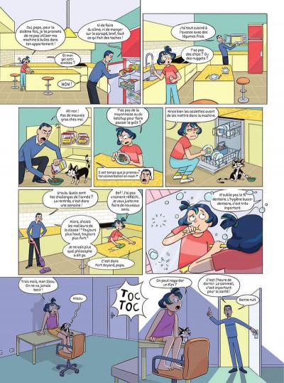 Page 6 Ursula - Mon père, cet enfer