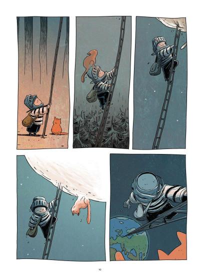 Page 0 Adam Quichotte