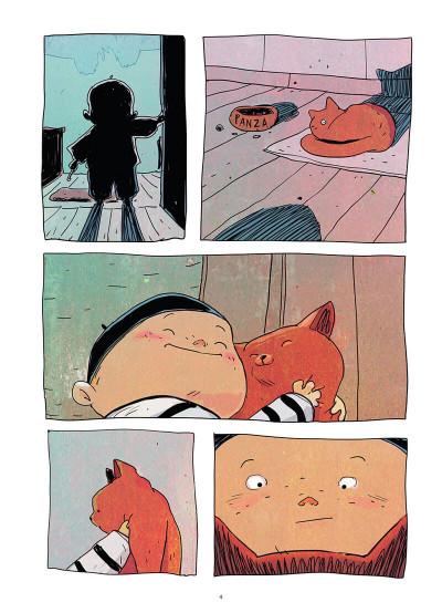 Page 4 Adam Quichotte