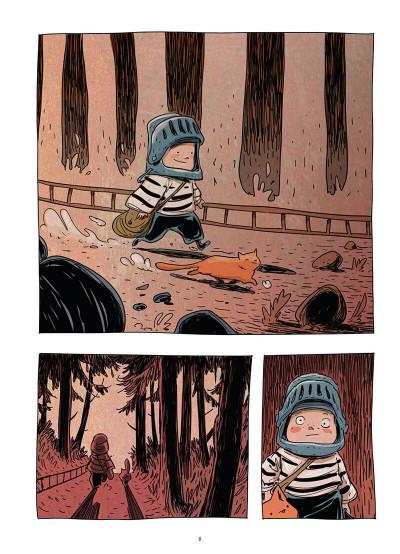 Page 8 Adam Quichotte
