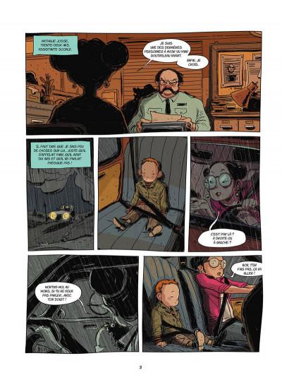 Page 3 L'enfant océan