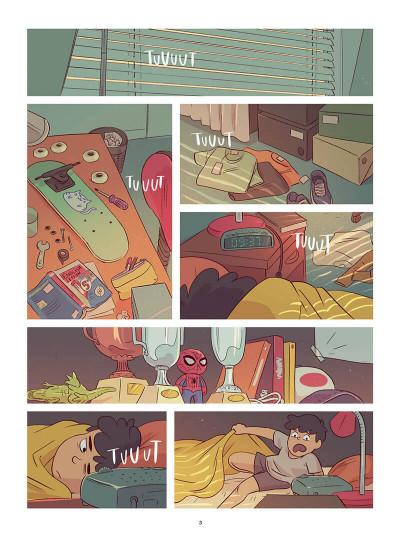 Page 4 Erwann tome 2