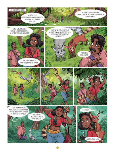 Page 0 Ayati tome 3