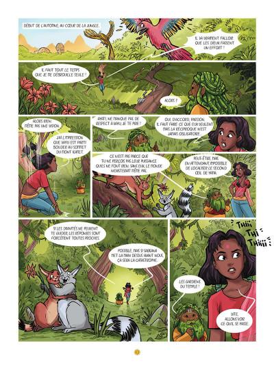 Page 7 Ayati tome 3
