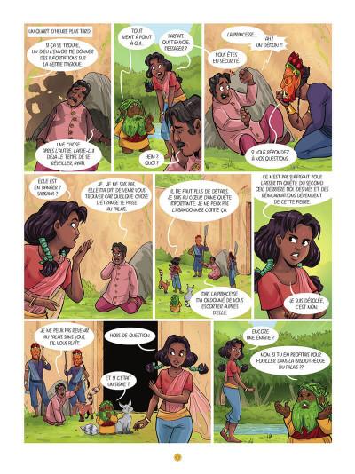 Page 9 Ayati tome 3