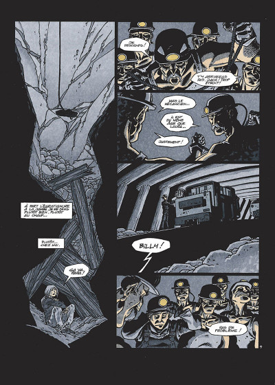 Page 7 arq tome 3 - mémoires tome 2