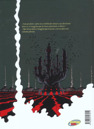 Dos donjon monsters tome 3 - la carte majeure