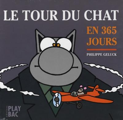 Calendrier Perpetuel Personnalise 365 Jours.Le Chat Calendriers Et Agendas Tome 1 Bdfugue Com