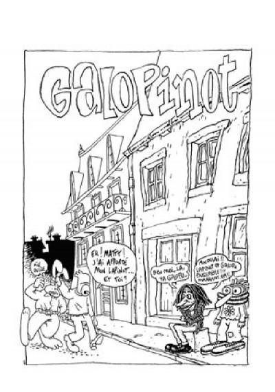 Page 1 galopinot