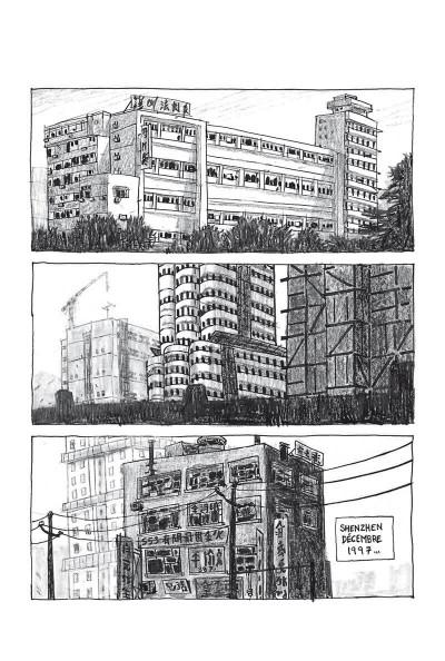 Page 6 shenzhen