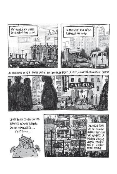 Page 7 shenzhen