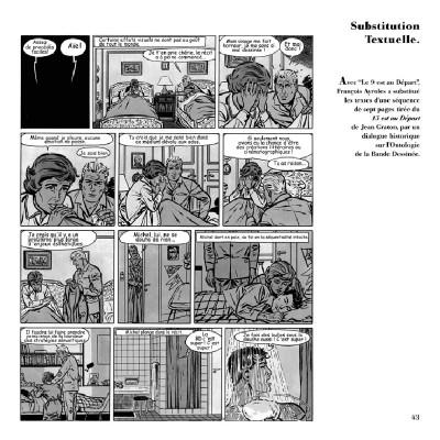 Page 1 Oubapo Oupus 2 - De l'air de l'air