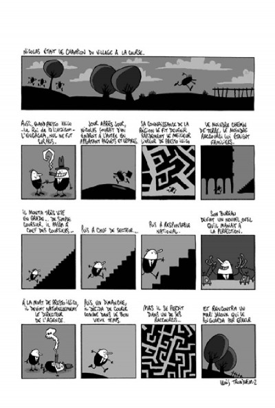 Page 2 les ineffables