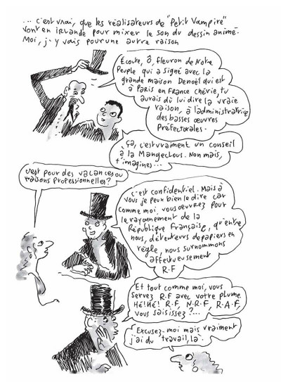 Page 4 caravan