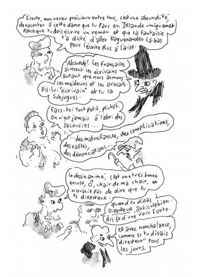 Page 6 caravan