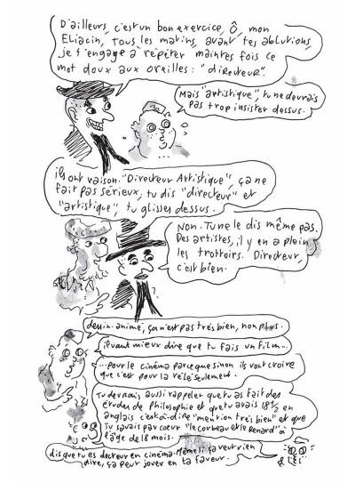 Page 7 caravan