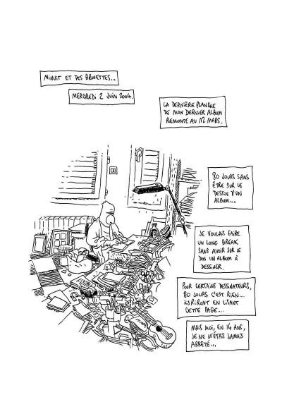 Page 4 désoeuvré