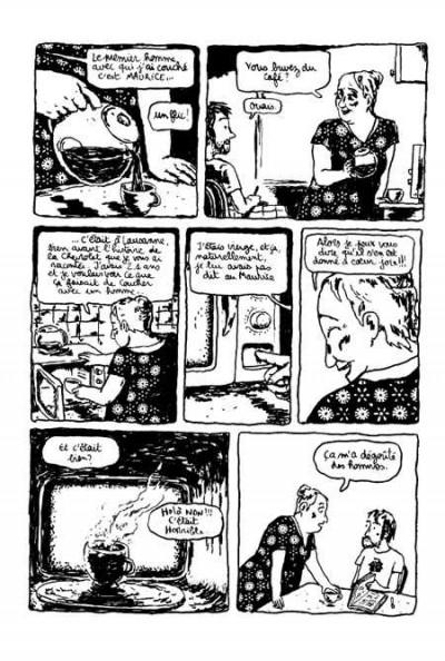 Page 4 Jeanine