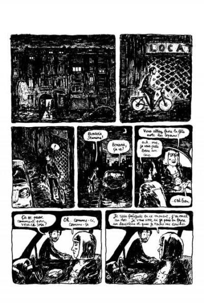 Page 6 Jeanine