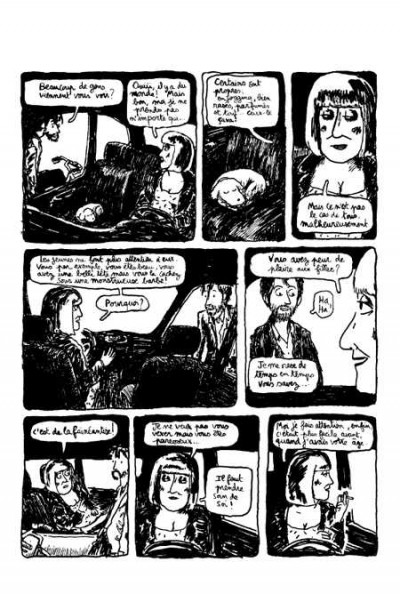 Page 7 Jeanine