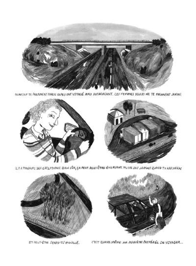 Page 2 à un autre endroit