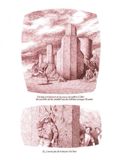 Page 2 les incrustacés