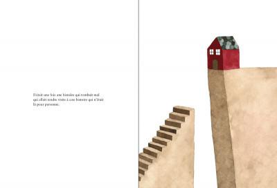 Page 1 histoires à emporter
